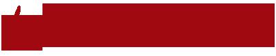 Fabiana Pastorini Logo